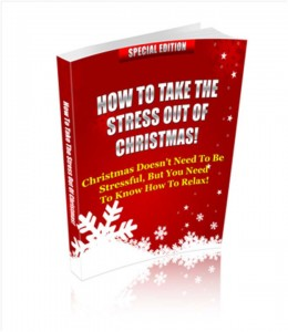 how-to-take-the-stress-out-of-christmas