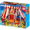 Circus Ring from Playmobil